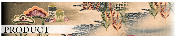 奈良県奈良市 通販 雑貨 マイセン 有田焼 アクセサリー 伝統工芸品 辨天